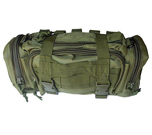 Favorite Camping Gear  | First Aid Kit By Renegade Survival for Camping and Hiking or Home and Workplace It Is a Complete Kit for the Prepper Who Wants the Best Tactical Gear OD GreenFirst Aid Kit By Renegade Survival for Camping and Hiking or Home and Workplace It Is a Complete Kit for the Prepper Who Wants the Best Tactical Gear OD Green >>> See this great product. Note:It is Affiliate Link to Amazon.