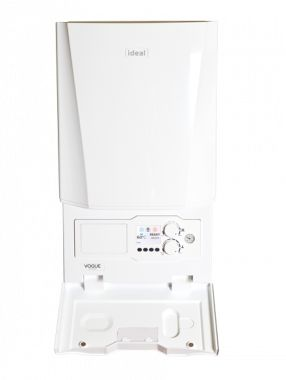The Vogue GEN2 S18 System Gas Boiler from Ideal