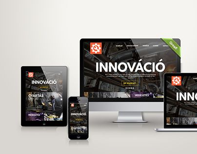 """Check out new work on my @Behance portfolio: """"webdesign"""" http://be.net/gallery/55253029/webdesign"""