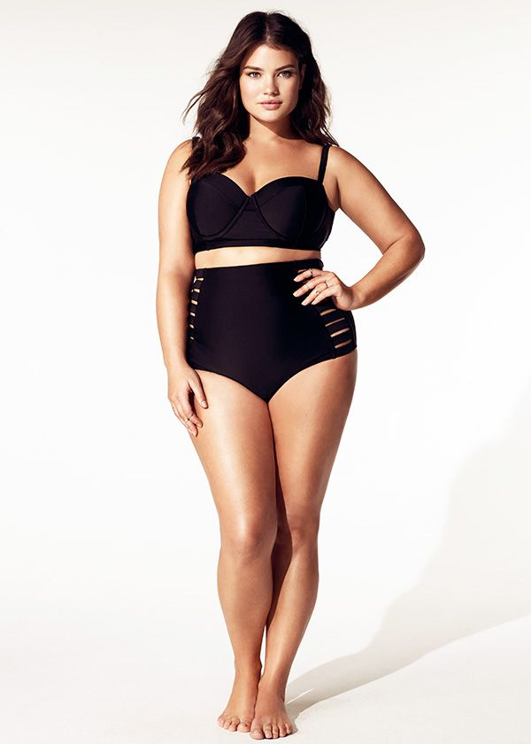 http://en.louloumagazine.com/fashion/plus-size/forever-21-summer-collection-with-tara-lynn/image/6/