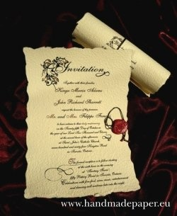 48 best romeo and juliet wedding images on pinterest medieval here are some love quotes for all wedding themes choose a favorite verse for your personalized invitations and stationery see also wedding junglespirit Gallery