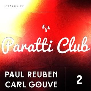 EXCLUSIVE PARATTI CLUB #2