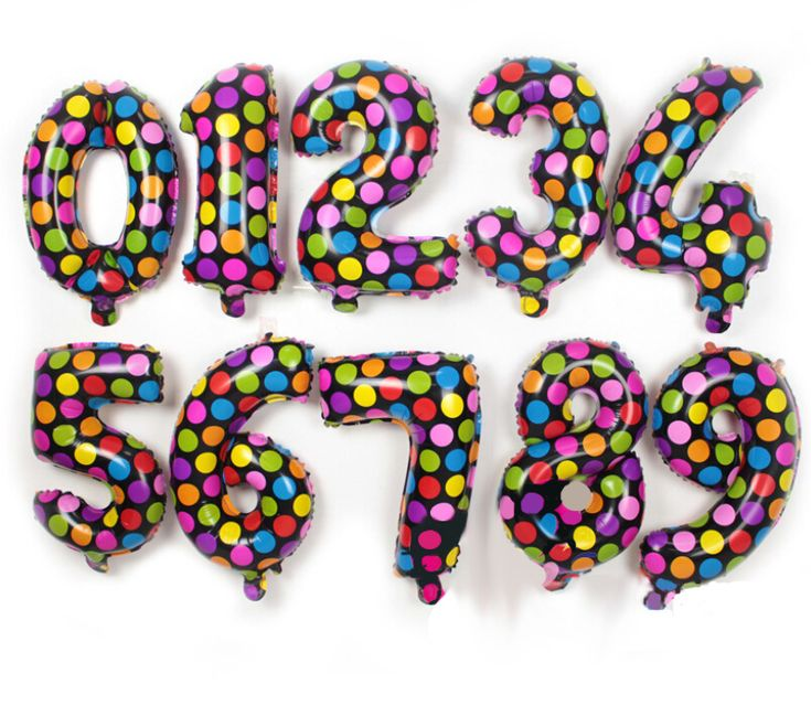 Купить товар16 дюймов 40 см металлические красочные точки майларовую фольга гелия для рождения свадьба ну вечеринку украшения в категории События и праздничные атрибутына AliExpress.    Красивые воздушные шары идеально подходят для любого свадьба, юбилей, день рождения или другой стороны.     Они подве