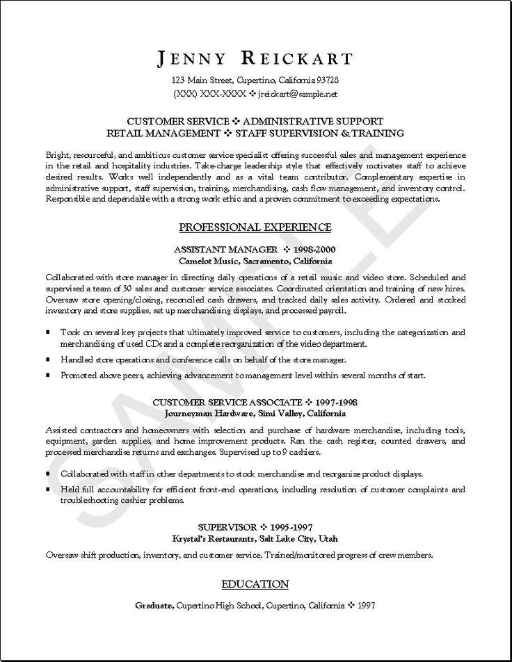 resume entry level nursing objective examples sample