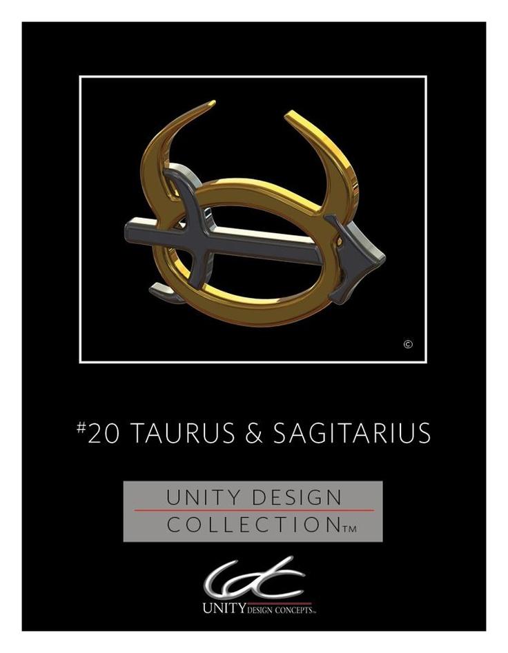 20 Taurus And Sagittarius  ♐ Sagittarius/December