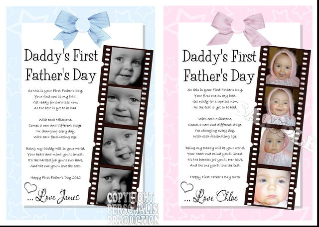 17 Best Images About Father 39 S Day On Pinterest Vinyls