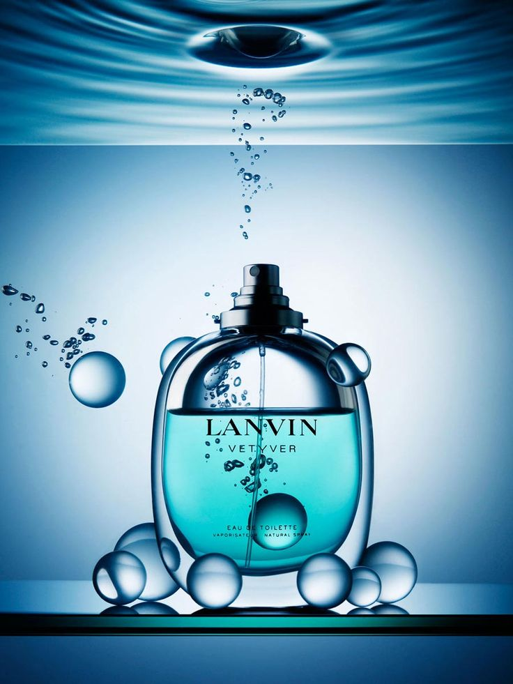 Lanvin Mens Fragrance