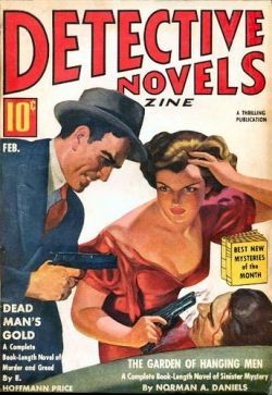 One person's pick for the 5 Best Mystery Novels of All Time: I may have to give these a go.