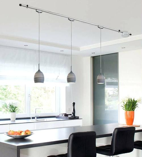Lampen Schienensystem Ikea   Lampen schienensystem ...