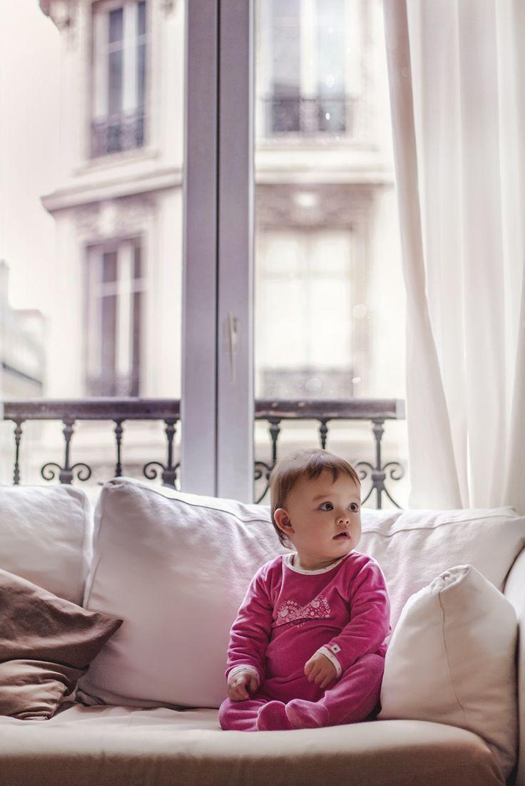 Photographe Grenoble / Voiron / Les Abrets / Bourgoin Jallieu / Chambéry / Rhône-Alpes #photographe #bébé #Grenoble #cocooning Noémie Montanari Photographie. www.noemie-m.com