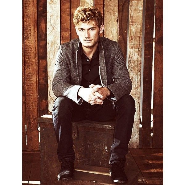 alexander richard pettyfer. ❤ liked on Polyvore featuring alex pettyfer, guys and people