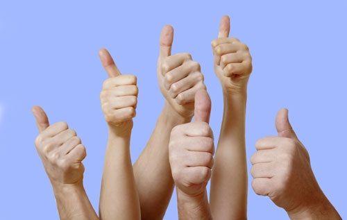 Các đường chỉ tay không chỉ cho ta biết những gì thuộc về lãnh vực coi chỉ tay. Mà còn nói lên bản tính và tương lai chúng ta. Xem ngay tại chamtuvi.com.
