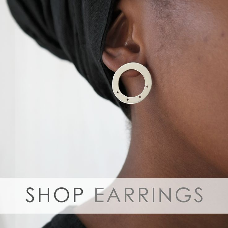 Mary Jean Earings inspired by Africa herself. Buy yours at http://www.maryjean.co.za/ #earring #jewelry #jewellery #maryjean #Africa  #gold #silver #brass #wedding