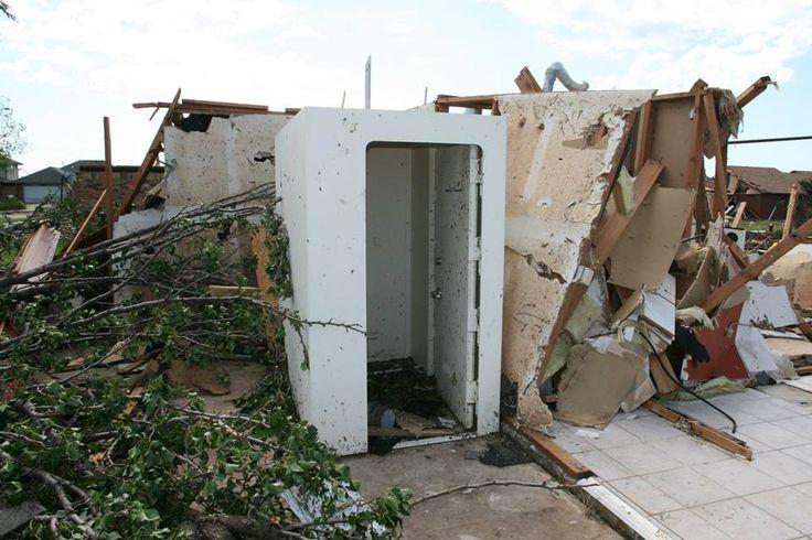 17 Best Images About Tornado Shelter Ideas On Pinterest