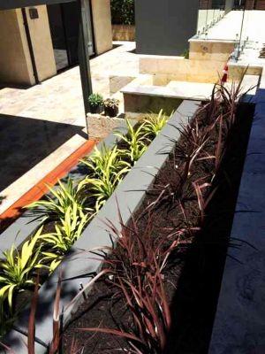 garden-landscaping-perth-5