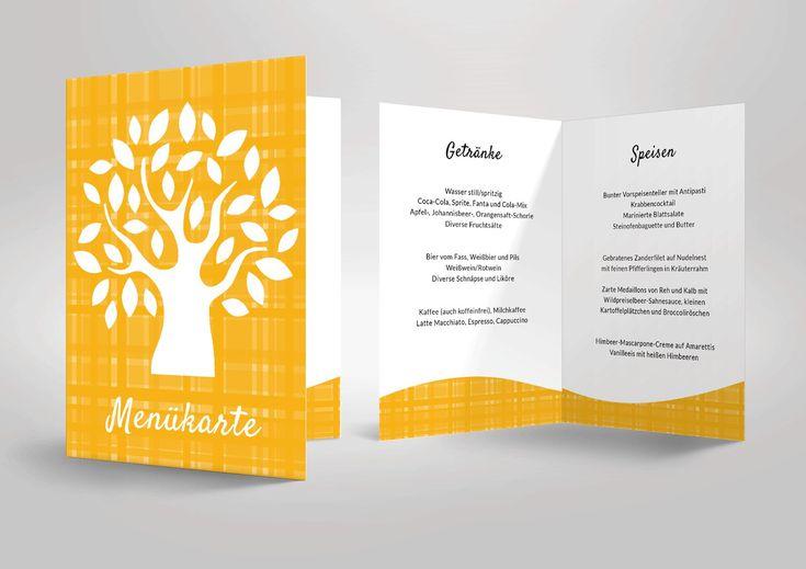 Einladungskarten Gestalten : Einladungskarten Gestalten - Online Einladungskarten - Online Einladungskarten