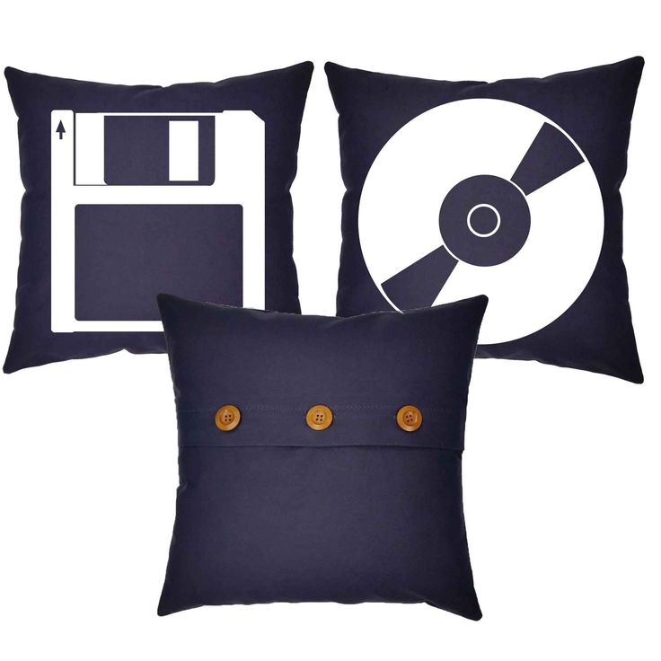 17 Best Ideas About Pillow Storage On Pinterest Be