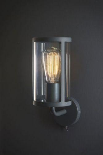 Cadogan Wall Light