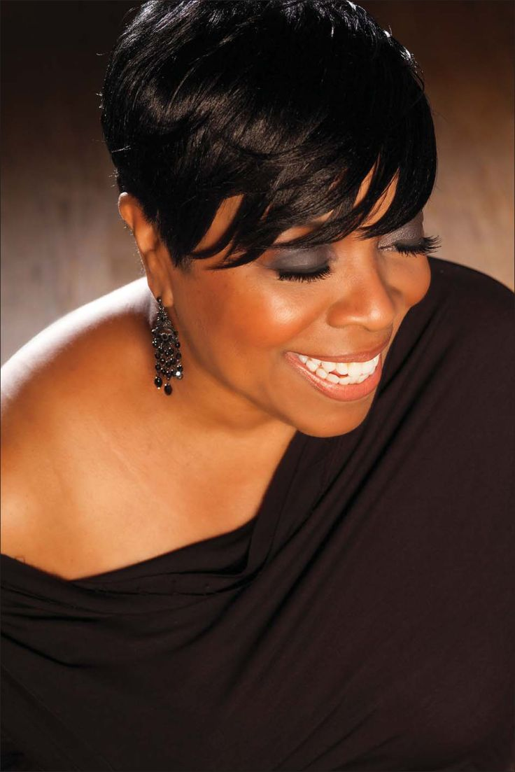"""Shirley+Strawberry+Daughter 