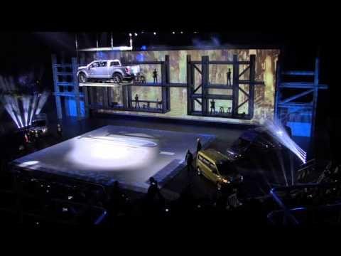 Should #Ford build their new Atlas Concept? http://palmcoastford.com/