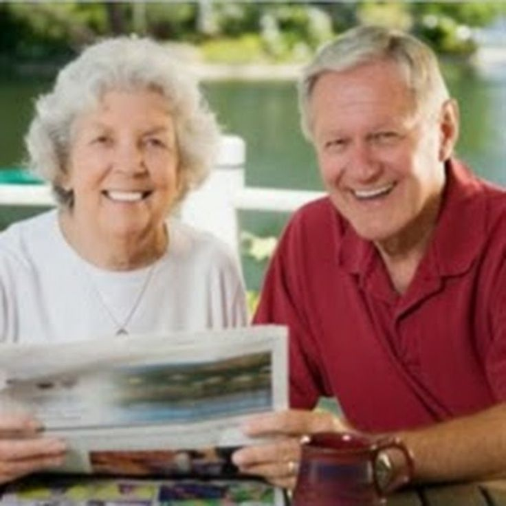 One the best ways to get a Denture Dentist Alexandria VA that is skilled with this particular area of dentistry. Check this link right here http://www.skylinedentist.com/dental-procedures/dentures-alexandria-va/ for more information on Denture Dentist Alexandria VA. The biggest issue with false teeth is fit, so you want your doctor to really take his or her time when helping get the best teeth for you.