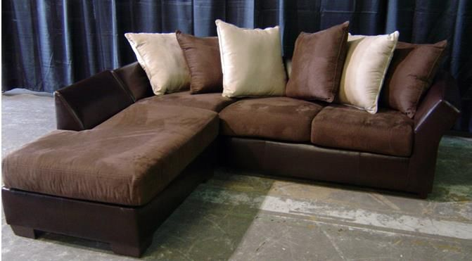 10 Tips On How To Clean Suede Couch - EnkiVillage