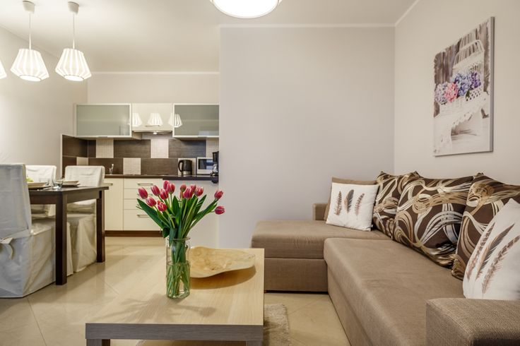 Apartament Tetmajer 2