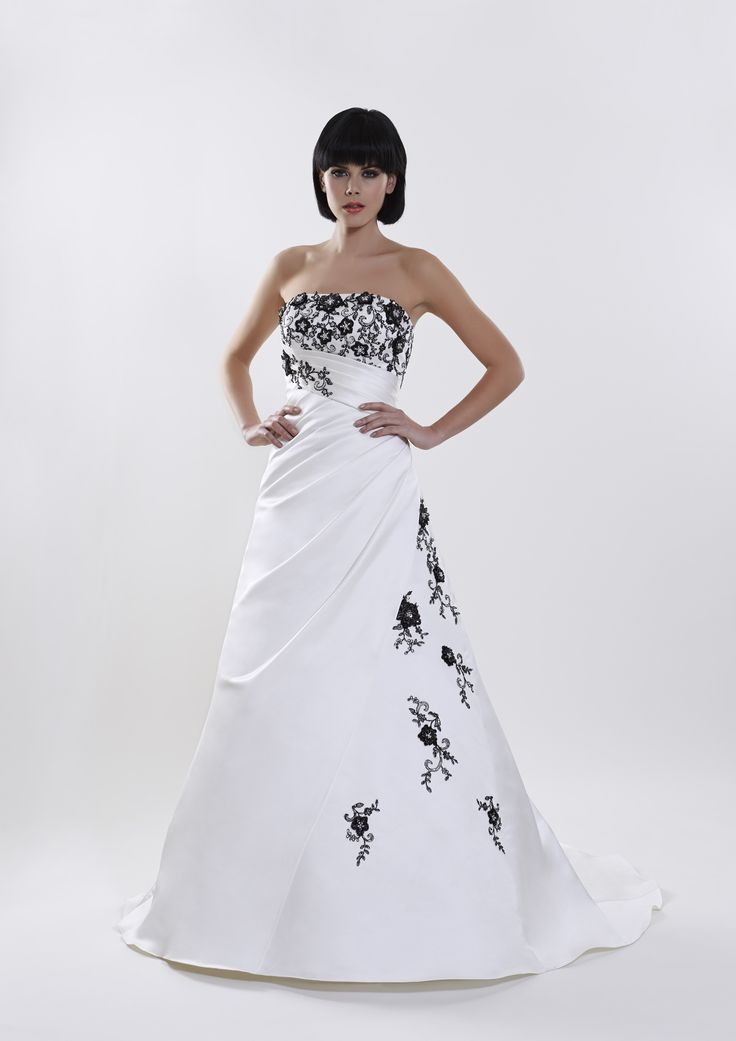 fantasia new in stock, in all ivory