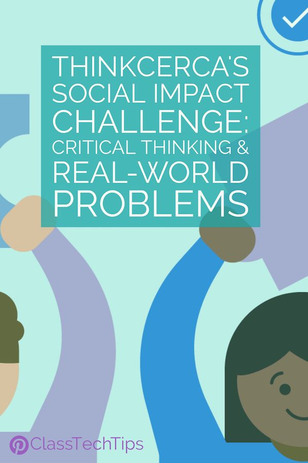 the impact of social class on The russell sage foundation journal of the social sciences is a peer-reviewed, open-access journal of original empirical research articles.