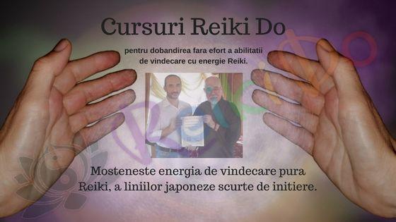 Sunt Alexandru Simionescu, ProfesorReiki si organizez cursuri Reiki pentru incepatori si avansati, in Bucuresti si
