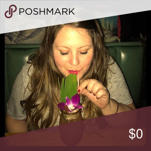 Meet the Posher Hi! I'm Cassie! I am plus size (16-18) and am obsessed with shopping! I have this account to sell items. My favorite brands are: Old Navy, Forever21 +, Asos curve, Lulu Lemon. My favorite accessory brands are: chloé, Bauble Bar, Loren Hope, anything leather without brand names on it! I hope you enjoy my closet! Other