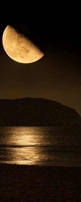 September 27, 2015 Supermoon, Harvest moon, Full Eclipse starting at 8pm est Don't miss it! The moon is supposed to take on a reddish color! The next time it will this close to earth will be 2033!