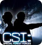 CSI: Special Forest Forces - Monsterevents.nl bedrijfsuitjes en meer