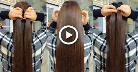 Easy Hair Style for Long Hair | TOP 28 Amazing Hairstyles Tutorials Compilation 2018 |