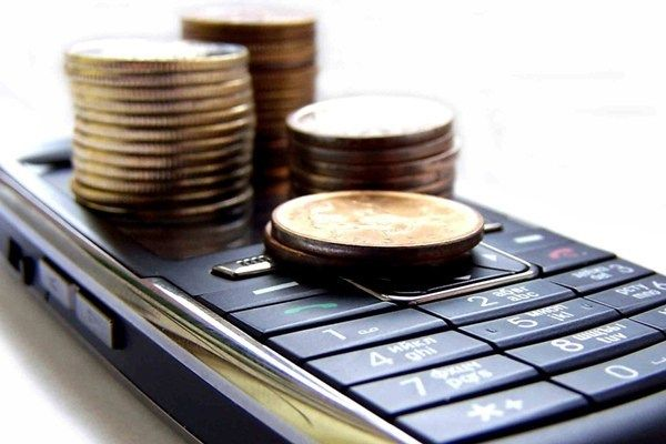 Mobile money operators, game changer for financial inclusion: Allowing mobile operators to provide mobile money accounts can be a game…