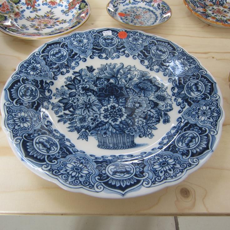 58 best tichelaar makkum friesland holland aardewerk for Tichelaar makkum tegels