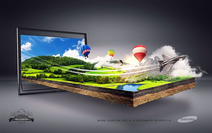 SAMSUNG+TV+ADVERT+BY+NEIL+DUERDEN+-+COUNTRY-sm.jpg (1417×889)