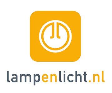 Opzoek naar nieuwe verlichting? Bij Lampenlicht.nl hebben ze donkere dagen sale krijg tot wel 80% korting.