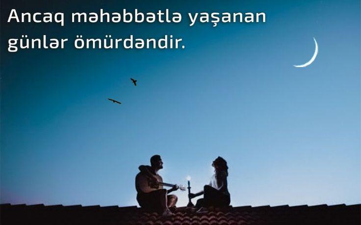 Pin On Təbrik Mesajlari Ozəl Gunlər