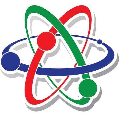 Citation: Ciarmiello A, Mansi L. Editorial Review 2015 - Nuclear Medicine, Diagnostic Imaging and Therapy. Journal of Diagnostic Imaging in Therapy. 2016; 3(1): 1-6.  DOI: http://dx.doi.org/10.17229/jdit.2016-0116-020