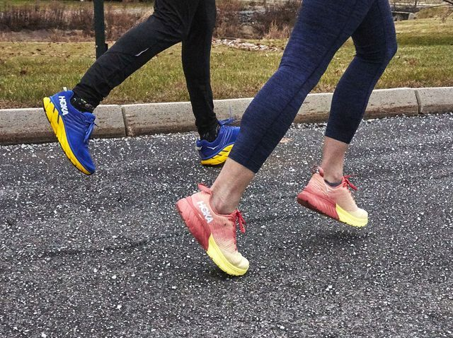 24++ Running shoes with ankle support ideas ideas