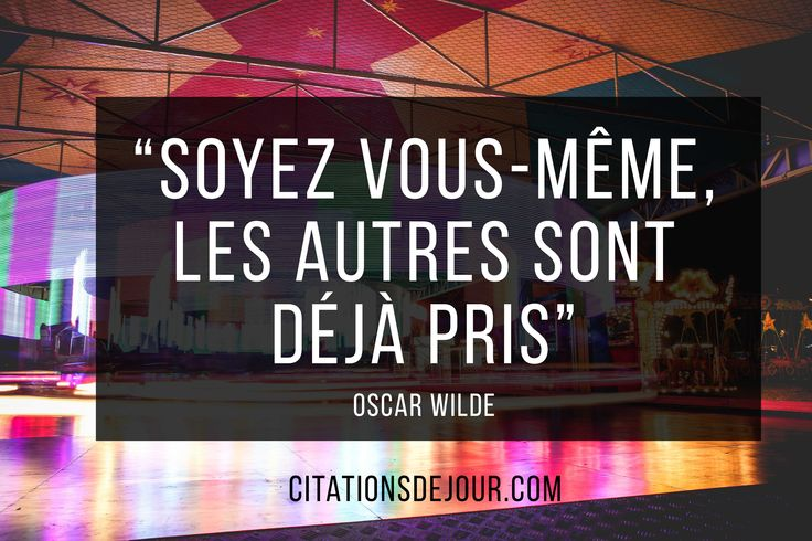 citation-dOscar-Wilde.jpg (Image JPEG, 5760 × 3840 pixels)