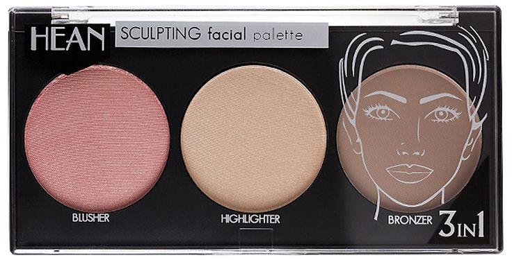 http://drogerianatalia.pl/zestawy-do-makijazu/9607-hean-sculpting-facial-palette-profesjonalna-paleta-modelujaca-105-g-5907474427577.html