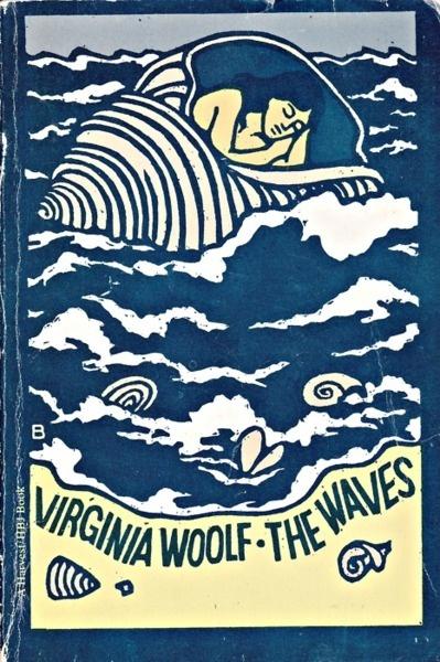 Virginia woolf modern fiction essay full text