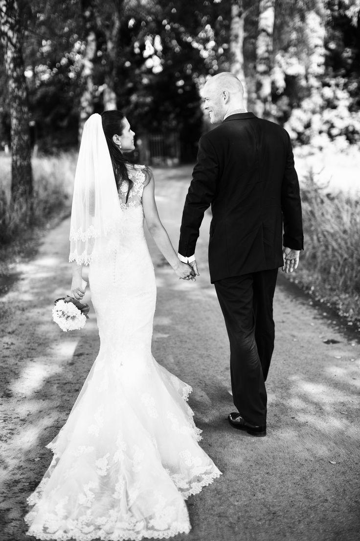 261 besten Brautkleider Bilder auf Pinterest   Kleid hochzeit ...