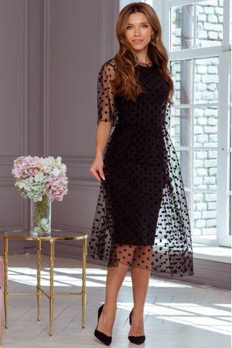 5faea75d55c Сукні для свята навколо тебе в 2019 г.