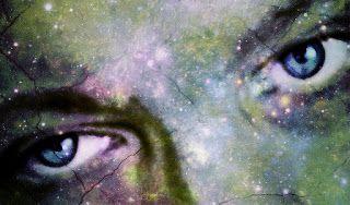 Horoszkóp: A Vonzás törvénye csillagjegyekre lebontva! Érdekes olvasmán ~ Az ébredés hajnalán...