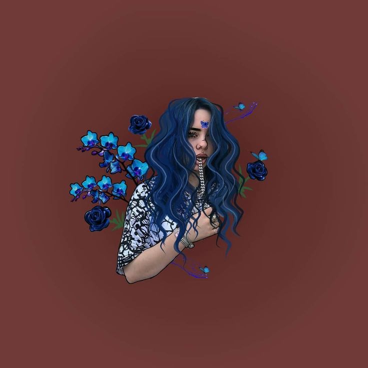 Cute Wallpapers With Emojis Pin By Noralants On B I L L I E In 2019 Billie Eilish