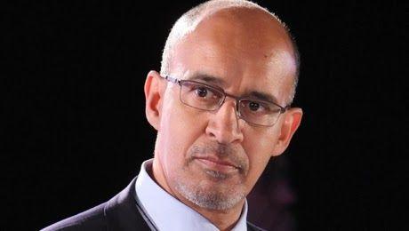 Harlem Désir appelle au sursaut républicain contre l'extrême-droite