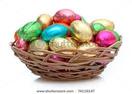 colourful easter egg - Google Search
